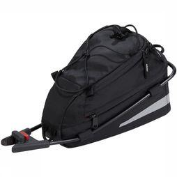 Vaude Sacoche de Selle Off Road Bag S Noir