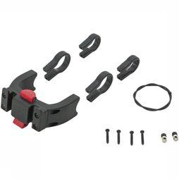 Accessory Klick Fix For E-Bike Handle Bar