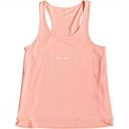 Top Last Dance Tank J Kttp Mfg0