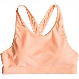 Sports Bra Lets Dance Bra J Tops Mfg0