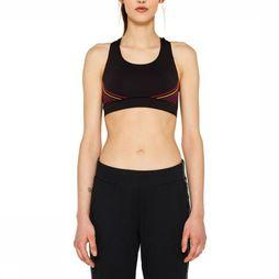 Esprit Sports Bra Seamless Bra Sl black