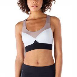 Skiny Sports Bra SK8Y6S black/off white