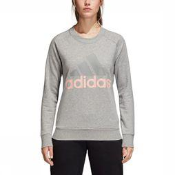 Pullover Ess Lin Sweat