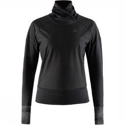 Trui Nordic Light Ls W