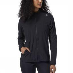 Reebok Pullover One Series Running Hero black