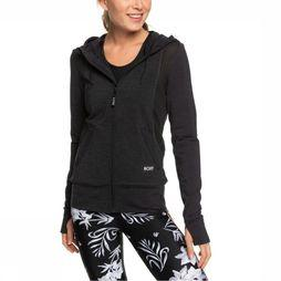 Roxy Pullover Twisted By The Moon black