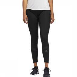 Adidas Collants De Sport How We Do Tight 7/8 Noir