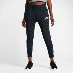 Pantalon De Survetement Sportswear Advance 15