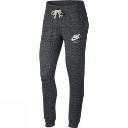 Nike Sweats Nike Sportswear Vintage Dark Grey Mixture