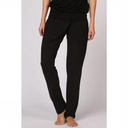 PlayPauze Sweat Pants Eka black