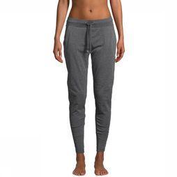 531b5a8df95 Pantalons de sport