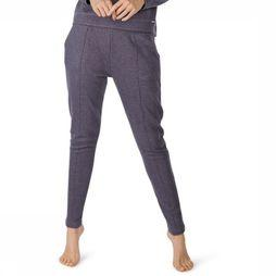 Pantalon De Survetement Ladies Pantalon