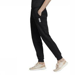 Adidas Joggingbroek Brilliant Basics Zwart