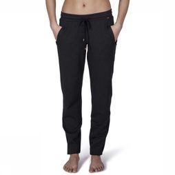 Skiny Joggingbroek Skiny Loungewear Collection Zwart
