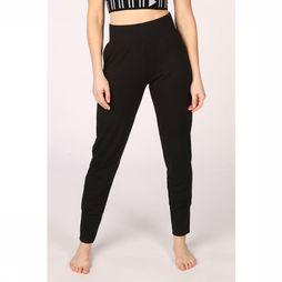 PlayPauze Joggingbroek Wild Thing Zwart
