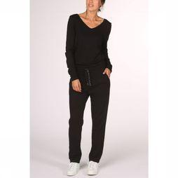 PlayPauze Jumpsuit Dancer Noir