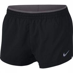 Nike Short Elevete Women's Running black