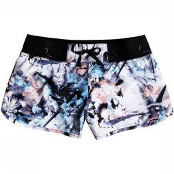 Roxy Short Fearless Love Assortiment Bloem