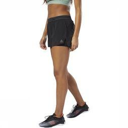Reebok Shorts Epic Short black