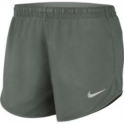 "Nike Shorts Tempo Lux 3"" green"