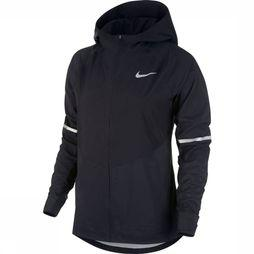 coat Zonal AeroShield Hooded Running