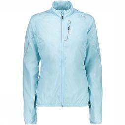 CMP Windstopper Wmn light blue