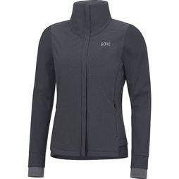 Coupe-Vent R3 Women Insulated