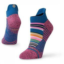 Stance Chaussette Band Tab Assortiment
