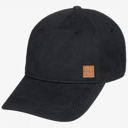 Roxy Casquette Extra Innings A Noir