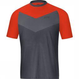 T-Shirt C5 Trail Short Sleeve