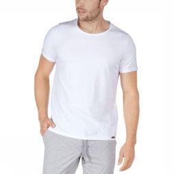 Skiny T-Shirt Mens SL Wit