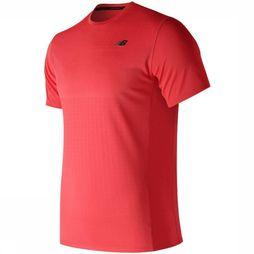 T-Shirt Max Intensity T