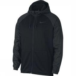 Pullover Nike Dry