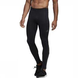 Adidas Tights Supernova black