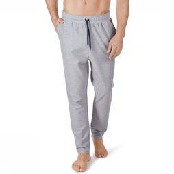 Joggingbroek Men Pants Long