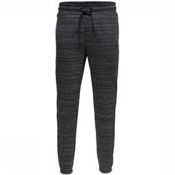 Joggingbroek Siraz Sweat