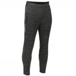 Joggingbroek Ethan Slim Sweat
