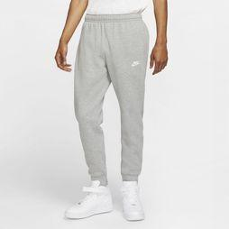 Nike Joggingbroek NSW Club Lichtgrijs Mengeling