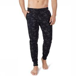 Skiny Joggingbroek Men Long Assortiment Camouflage