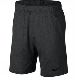 Nike Shorts Dri-FIT black