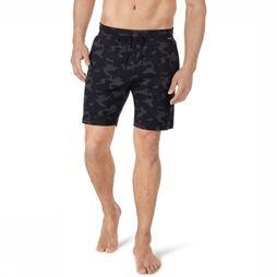 Skiny SHORT SKI MEN SHORTS Assortiment Camouflage