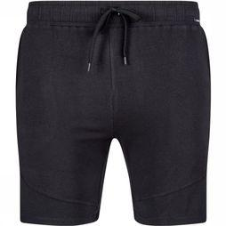 Skiny Shorts 6806 black