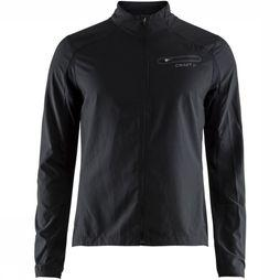 Windstopper Breakaway M