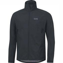 Windstopper Gore Windstopper Jacket