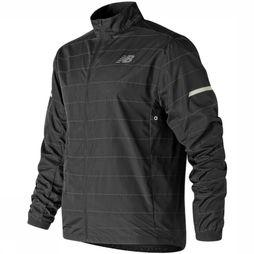 Windstopper Reflective Packable