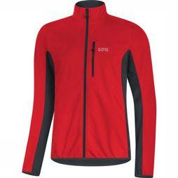 Windstopper C3 Classic Thermo