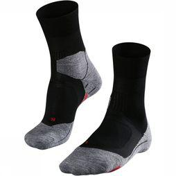 Sock RU4 Cushion