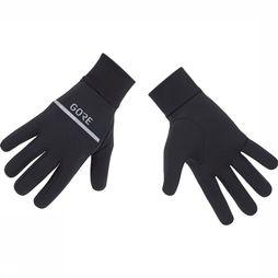 Gore Wear Glove R3 black