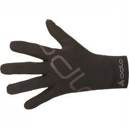 Odlo GLOVES ODL INTENSITY black