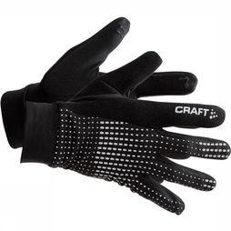Glove Brilliant 2.0 Thermal